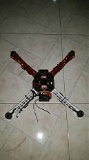 Consigli per nuovo drone DJI F450-1433973104348.jpg
