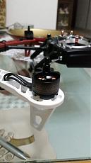 Consigli per nuovo drone DJI F450-1433973332310.jpg