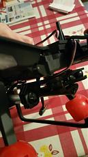 SKYDrone DEA Tuning-uploadfromtaptalk1457785861865.jpg