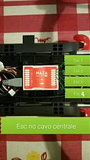 SKYDrone DEA Tuning-uploadfromtaptalk1457787061179.jpg