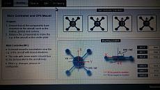 SKYDrone DEA Tuning-dsc_1709.jpg