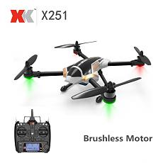 Xk x251-1a601c60-998f-443e-8d65-f219d616be45.jpg