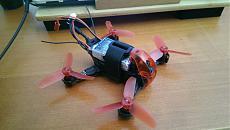 Mini/Micro droni-imag0107.jpg