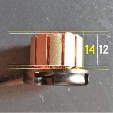 Misurazione motore brushless... Mi date una mano?-img_20170904_102055.jpg