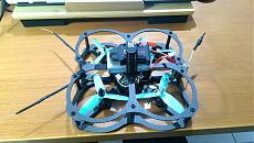 Mini/Micro droni-imag0044.jpg
