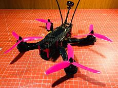 SUPER POTENZIAMENTO RACER FPV - Upgrade Eachine Racer 250-whatsapp-image-2017-12-09-22.32.37.jpeg