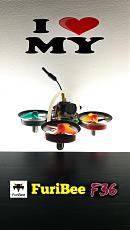 Mini/Micro droni-20171212_224455.png