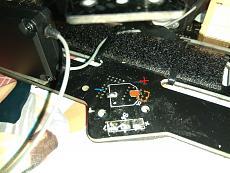 Problema con saldatura di condensatore...-2.jpg