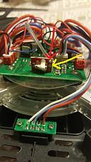 Radiofly space monster//65-20180218_231127_li-2-.jpg.jpg Visite: 59 Dimensione:   75.1 KB ID: 291310
