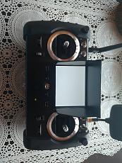Problema Display Radiocomando Hubsan 501s Advance-img_20180506_122000.jpg