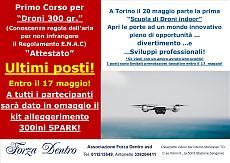 Pista indoor Moncalieri apre ai Corsi di droni indoor-scuola-droni-ultimi-posti.jpg