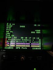 Fpv hubsan h501ss-1529783635237.jpeg