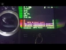 Hubsan x4 h501s fpv-screenshot_20180702-185845.jpg