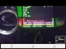 Hubsan x4 h501s fpv-screenshot_20180702-185838.jpg