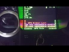 Hubsan x4 h501s fpv-screenshot_20180702-185834.jpg