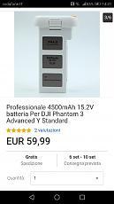 batteria phantom 3 advanced help-batteria-drone.jpg