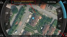 Xiaomi MI Drone 4K - GPS Error - aiuto !!-gps_error.png