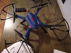 Drone Bugs 3 - eliche danneggiate-img_20190602_201741.jpg