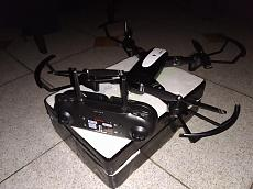 problema comandi drone HJHRC-img_20210423_024917.jpg