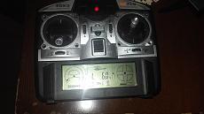 il radiocomando non comunica con elicottero-20160523_213225.jpg