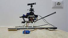 Problemi seri con elicottero-20170126_005350.jpg