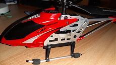 Takira LT-711 Hawkspy Elicottero-20190530_194409-800x450-.jpg.jpg Visite: 35 Dimensione:   274.4 KB ID: 328539