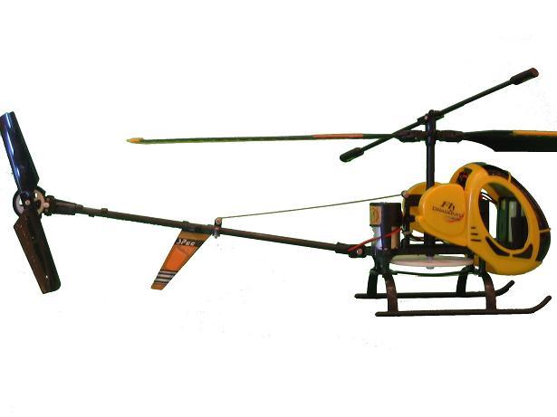Elicottero A Scoppio Radiocomandato : Elicottero radiocomandato elettrico dragonfly forum