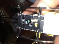 Aiuto sostituzione rotore principale mini elicottero v-max-spina.jpg