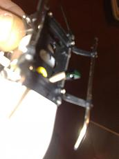 Aiuto sostituzione rotore principale mini elicottero v-max-foto366.jpg