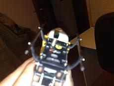 Aiuto sostituzione rotore principale mini elicottero v-max-foto367.jpg