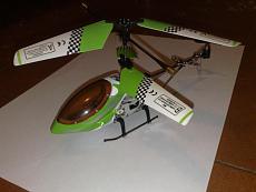 Aiuto sostituzione rotore principale mini elicottero v-max-foto359.jpg