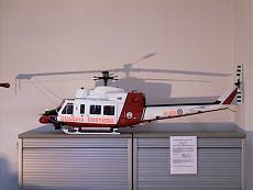 Elicottero rc GUARDIA COSTIERA-aut_0015.jpg