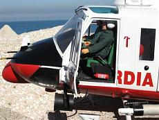 Elicottero rc GUARDIA COSTIERA-img_0387.jpg