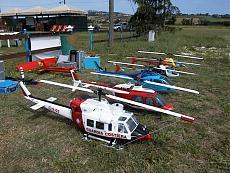 Elicottero rc GUARDIA COSTIERA-elicotteri-1.jpg
