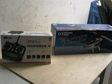Raptor 50-img00356-20101105-0321.jpg