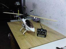 Raptor 50-img00366-20101106-1306.jpg