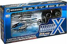 Elicottero Iron X-1476735583959.jpg