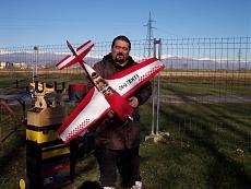 Campi volo nord italia-immagine-015.jpg