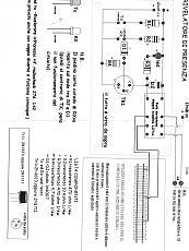 Rivelatore dei parametri di transito di un treno-schema.jpg