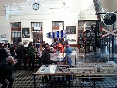 90° anno DLF TRIESTE-manifestazione-museo-foto-di-fulvio-fabian.jpg