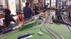 90° anno DLF TRIESTE-museo-ferroviario.jpg