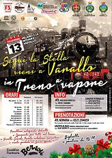 Treno speciale-treno-speciale-milano-varallo.jpg