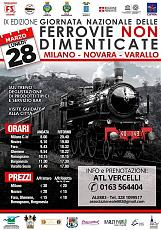 Treno storico-treno-storico.jpg