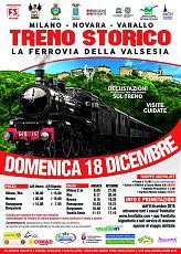 Treno Storico in Val Sesia-treno-storico.jpg
