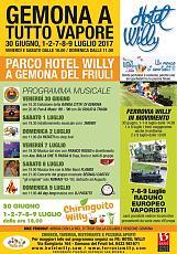 Treni a gemona del friuli-hotel-willy-gemona-tutto-vapore-trenini-musica-717x1024.jpg