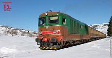 Treno mercatini di Natale-d-445.jpg
