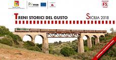 treno Storico Sicilia-treno-storico.jpg
