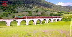 Treno Storico Sulmona Pescocostanzo-treno-strorico-1.jpg