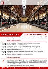 Evento Museo di Pietrarsa-f-s.jpg