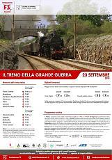Treno della Grande Guerra-treno-grande-guerra.jpg